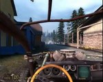 HL2:Ep2 - Ambush at White Forest Inn
