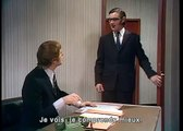 Monty Python's Flying Circus - Argument clinic (vostfr)