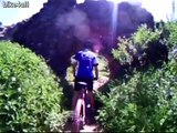 Bicycle Tour  Road Cycling and Mountain Biking   Mountain Biking [ NEW HD]