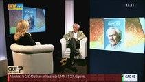 Jean-Luc Hees, ancien président de Radio France (1/2 ) - 24/04