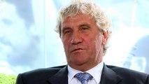 "FOOTBALL: UEFA Champions League: Pfaff: Barca-Duell ""für Pep nicht angenehm"""