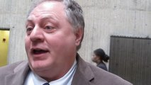 Mahle Group Makes Car Manifolds -- John Mammarella Explains to Bob Giles of NewCarNews.TV