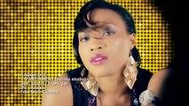 Parliament - Ragga Dee New Ugandan music 2013 HD DjDinTV
