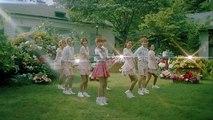 """[M/V] Baek A Yeon(백아연) """"a Good Boy""""(어굿보이) from 2nd EP, [a Good Girl]"""