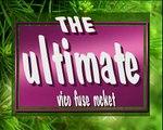 The ultimate visco fuse rocket