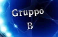 ''Champions League'' (Gruppo B) ---5°Giornata---