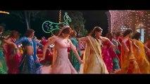 charha de rang-charha de rang yamla pagla deewana-Yamla Pagla Deewana - Charha De Rang (Video Full Song)  Sunny Deol, Dharmendra, Bobby Deol-Charha De Rang [Full Song] Yamla Pagla Deewana-Charha De Rang Full HD Song Yamla