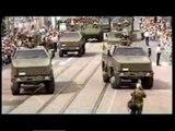 Belgisch Leger / Armée Belge / Belgian Military Video