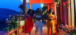 eli ray eli-Kareena Kapoor Eli Re Eli Yaadein-Eli Re Eli Kya Hai Yeh Paheli - Greatest Hit of Anu Malik - Best Melody Hindi Song - Yaadein-Yaadein - Eli Re Eli