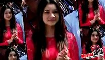 Sachin Tendulkar's Stunning Daughter Sara To Enter Bollywood .3gp