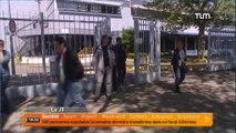 Cenntro Motors Lyon bientôt en cessation de paiement