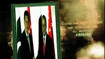 China is one of the greatest friend of Pakistan