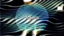 euronews futuris - Les nuages, clé de compréhension du climat et de son...