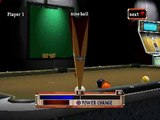 Classic Game - Backstreet Billiards : Playing Nine Ball with Dean (Boss)