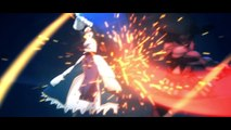 [ AMV ] - Fate/Stay Night: Unlimited Blade Works (2014)