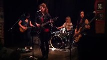 Video The Furies - Promises, Promises