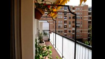 Vente - Appartement Nice (Baumettes) - 365 000 €