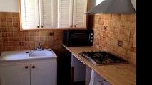 Vente - Appartement Tourrette-Levens - 150 000 €