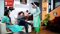 Gudiya Rani Episode 68  Ary Digital 13 August 2015 Ary Digital Full Episode Dailymotion