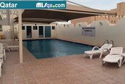 No more location and property dillema good location and awesome property just put  together - Qatar - mlsqa.com