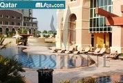 3BR Apartment in The Pearl  Viva Bahriya 18 - Qatar - mlsqa.com