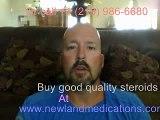 Legal Bodybuilding Supplements Steroids For Sale | newlandmedications.com