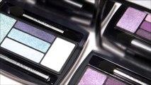 Hunter Schafer Models 3 Euphoria-Inspired Summer Makeup