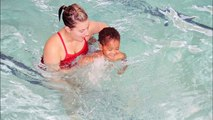 Doctors Discuss Drowning Prevention  Valencia Pediatricians - Drowning is Preventable