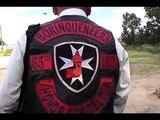 Miguel Amante- VJ -  Veteranos de Guerra Boricuas en Florida