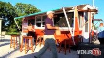 Odd Duck Farm to Trailer (Austin, TX) : VendrTV