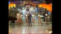 Claude François - Je Vais A Rio [Musique & Music] (1977)