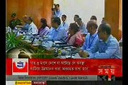Today Bangla News Live 26 April 2015 On Somoy TV All Bangladesh News