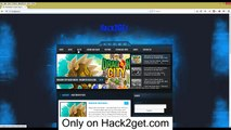 Angry Birds Epic Hack Tool Unlimited Coins Health - April 2015