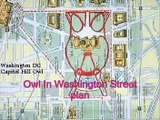 NWO - Freemasons 2 of 2
