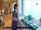 Les infirmières infirmiers libéraux d'auto dialyse en grève.avi
