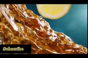 Best funny ads collection - Best Funny Ads Compilation 2015 - Super Funny