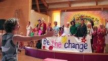 Escola da Esperança - Vision for a School of Hope (Tamera/Portugal)