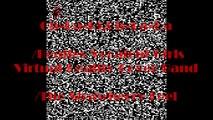 Ob-La-Di,Ob-La-Da /Beatles Vocaloid Girls Virtual Reality Cover Band /The Strawberry Feel