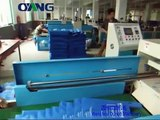 Best manufacture and suppliers of Paper Bag, Carry Bag Printer, Non Woven bag in Central Delhi