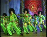 диско - venus shocking blue - dance videos - disco dance - funny dance videos