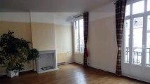 A louer - appartement - REIMS (51100) - 3 pièces - 88m²