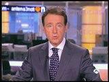 Antena 3 Noticias 03 de junio de 2010 21h Diabólico Club Bilderberg se reúne hoy en Sitges España