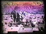 HUARAZ ANCASH TERREMOTO DEL 31 DE MAYO DE 1970 PELICULAS ANTIGUAS HUARAZ ANCASH TERREMOTO