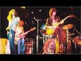 Kashmir - Led Zeppelin