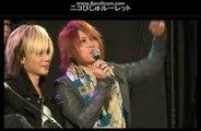 超ニコびじゅステージ@ニコニコ超会議2015[DAY1]! (10)