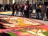 Bolivie │Voyage Tour Du Monde ► Ville de Cochabamba et Punata