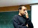 Ardiel G. Gimeno.- Protocolos en domótica.