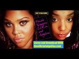 "* Female Rappers Lil Kim and Angelina - Bobby Shmurda ""Hot Nigga"" Freestyle"
