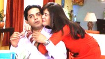 Mihir Plans Honeymoon For Rinki? | Yeh Hai Mohabbatein | Star Plus
