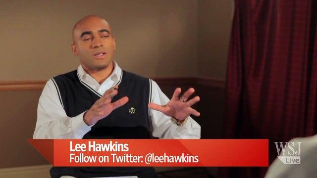 NBA Rookie Anthony Davis on NBA Life, Eyebrows, LeBron, Kobe & Olympics